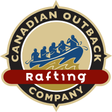 Rafting Trips in Squamish